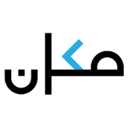 Kan Israel Reshet Makan-Logo