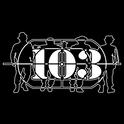 Kanal 103-Logo