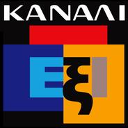 Kanali 6-Logo