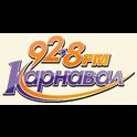 Radio Karnaval-Logo