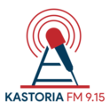 Kastoria FM-Logo