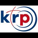 Katolickie Radio Podlasie-Logo