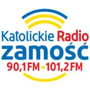 Katolickie Radio Zamo??-Logo