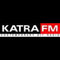 Radio Katra FM-Logo
