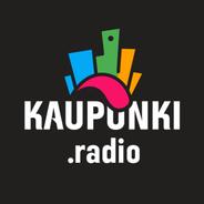 Kaupunkiradio-Logo