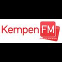 Kempen FM-Logo