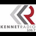 Kennet Radio-Logo