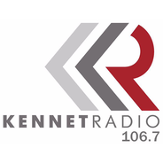 Kennet Radio-Logo