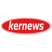 Kernews-Logo
