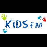 Kids FM-Logo
