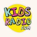 Kids Radio 88.6-Logo