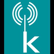 Offener Kanal Kiel: Kiel FM-Logo