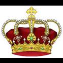 King Radio-Logo