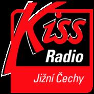 Kiss Jizny Cechy-Logo
