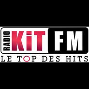 Kit FM-Logo