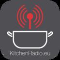 KitchenRadio-Logo