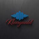 Klangwald-Radio-Logo