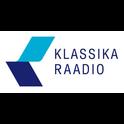 Klassikaraadio-Logo