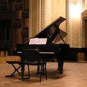 Das Festivalkonzert des renommierten Pianisten Marc-Andre Hamelin