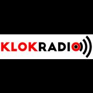 Klokradio-Logo
