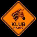Klubrádió-Logo