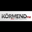 Körmend FM-Logo