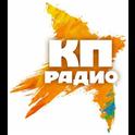Radio Komsomolskaja Prawda-Logo