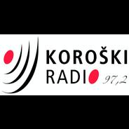 Koroški Radio-Logo