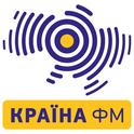Kraina FM-Logo