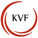 Kringvarp Føroya-Logo