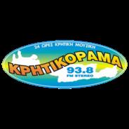 Kritikorama FM-Logo