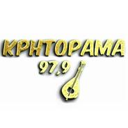 Kritorama FM-Logo