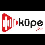 Küpe FM-Logo