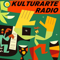 Kulturarte Radio-Logo