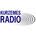 Kurzemes Radio-Logo