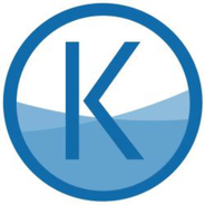 Kustradio-Logo