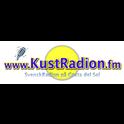 Kustradion.fm-Logo