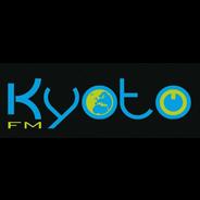 Kyoto FM-Logo