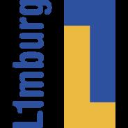 L1 Radio-Logo