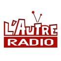 L'Autre Radio-Logo