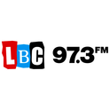 LBC News 1152 AM-Logo