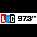 LBC  97.3 FM-Logo