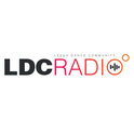 LDC Radio-Logo
