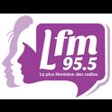 LFM Radio-Logo