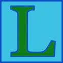 LOCO FM-Logo