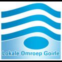 Lokale Omroep Goirle-Logo