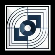 Lokale Omroep Landsmeer LOL-Logo