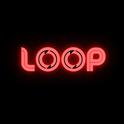 LOOP Radio-Logo