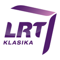 LRT-Logo