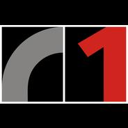 Latvijas Radio 1-Logo